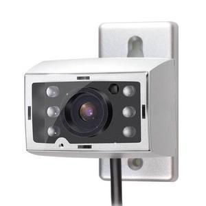 赤外線内蔵 カラーCCDカメラ.jpg